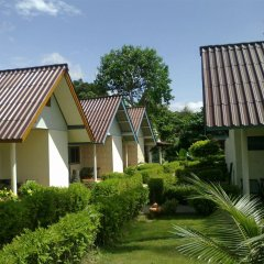Отель Gooddays Lanta Beach Resort Таиланд, Ланта - отзывы, цены и фото номеров - забронировать отель Gooddays Lanta Beach Resort онлайн фото 5