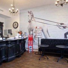 Отель Iron Horse Нидерланды, Амстердам - 4 отзыва об отеле, цены и фото номеров - забронировать отель Iron Horse онлайн интерьер отеля
