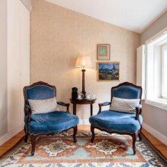 Отель Dear Lisbon - Charming House фото 4