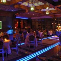 Отель Le Royal Hotels & Resorts - Amman Иордания, Амман - отзывы, цены и фото номеров - забронировать отель Le Royal Hotels & Resorts - Amman онлайн фото 9