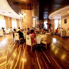 Mukarnas Spa & Resort Hotel Турция, Окурджалар - отзывы, цены и фото номеров - забронировать отель Mukarnas Spa & Resort Hotel онлайн помещение для мероприятий