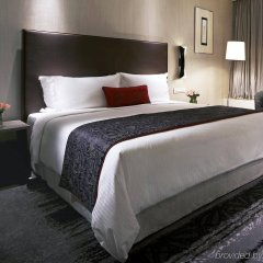 Carlton City Hotel Singapore комната для гостей фото 5