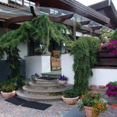 Отель B&B Villa Pattis Випитено фото 7