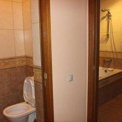 Gorkoff at Tverskaya Hotel ванная фото 2