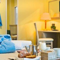 Отель Columbia Италия, Абано-Терме - отзывы, цены и фото номеров - забронировать отель Columbia онлайн в номере