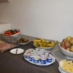 Отель Sant'Elena Италия, Римини - отзывы, цены и фото номеров - забронировать отель Sant'Elena онлайн питание фото 4