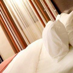 Отель Rum Hotels - Al Waleed Амман удобства в номере