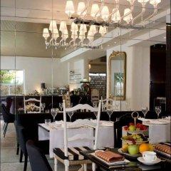 Отель Washington Riccione Италия, Риччоне - отзывы, цены и фото номеров - забронировать отель Washington Riccione онлайн питание