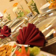 Lotus SaiGon Hotel развлечения