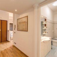 Апартаменты M&L Apartment - case vacanze a Roma спа фото 2