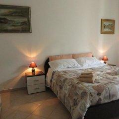 Отель La Dimora di Paola Лечче комната для гостей фото 3