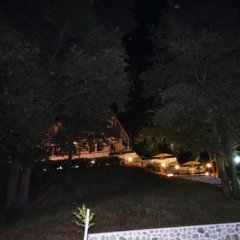 Отель Rechen Rai Болгария, Сандански - отзывы, цены и фото номеров - забронировать отель Rechen Rai онлайн фото 7