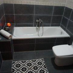 Апартаменты Accra Royal Castle Apartments & Suites Тема ванная фото 2