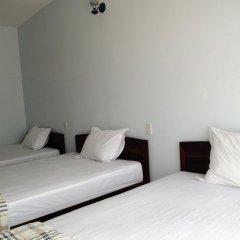 Отель Quang Nhat Hotel Вьетнам, Нячанг - отзывы, цены и фото номеров - забронировать отель Quang Nhat Hotel онлайн сейф в номере