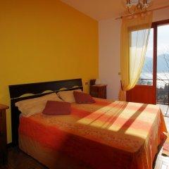 Отель Residence Celeste Меззегра комната для гостей фото 7