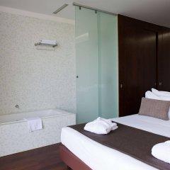 Hotel Rural Douro Scala комната для гостей