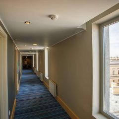 Отель Park Inn by Radisson Невский Санкт-Петербург интерьер отеля фото 2