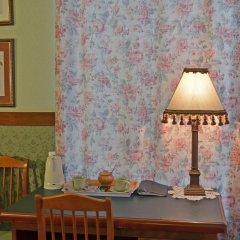Гостиница Мебелированные комнаты 33 Удовольствия в Санкт-Петербурге - забронировать гостиницу Мебелированные комнаты 33 Удовольствия, цены и фото номеров Санкт-Петербург в номере