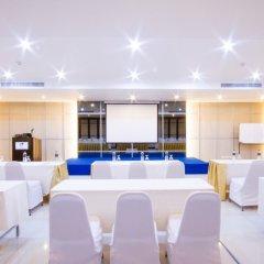 Andakira Hotel фото 4