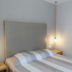 Отель Fillis House Ситония комната для гостей фото 4