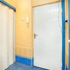 Гостиница Sadovoye Koltso Apartment Aviamatornaya в Москве отзывы, цены и фото номеров - забронировать гостиницу Sadovoye Koltso Apartment Aviamatornaya онлайн Москва сауна