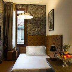 Отель Riva del Vin Boutique Hotel Италия, Венеция - отзывы, цены и фото номеров - забронировать отель Riva del Vin Boutique Hotel онлайн комната для гостей фото 5