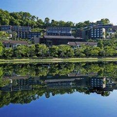 Отель Sunsuri Phuket фото 3