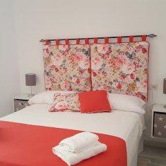 Отель Apartamento Leiva Aguilar by JITKey комната для гостей фото 3