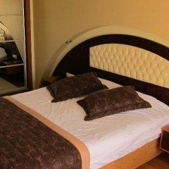 Berksoy Hotel Турция, Дикили - отзывы, цены и фото номеров - забронировать отель Berksoy Hotel онлайн комната для гостей фото 5