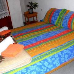 Отель Veselata Guest House Болгария, Боровец - отзывы, цены и фото номеров - забронировать отель Veselata Guest House онлайн фото 24