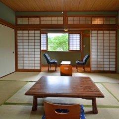 Отель Yunohira-Onsen Shukusai Gyouunsou Япония, Хидзи - отзывы, цены и фото номеров - забронировать отель Yunohira-Onsen Shukusai Gyouunsou онлайн в номере фото 2