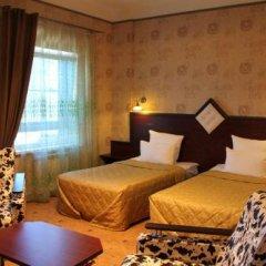 Гостиница Астрал (комплекс А) в Тихвине отзывы, цены и фото номеров - забронировать гостиницу Астрал (комплекс А) онлайн Тихвин фото 12