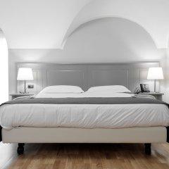 Отель De Ville Италия, Генуя - отзывы, цены и фото номеров - забронировать отель De Ville онлайн комната для гостей фото 5