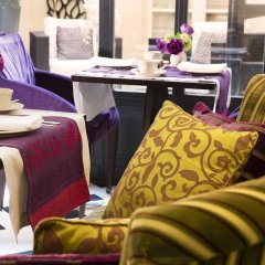Hotel Arioso сауна