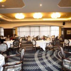 Hotel Vega Sofia София помещение для мероприятий фото 2