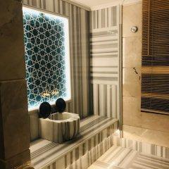 Chatto Residence Турция, Стамбул - отзывы, цены и фото номеров - забронировать отель Chatto Residence онлайн сауна