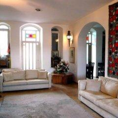 Diana's B&b Израиль, Иерусалим - отзывы, цены и фото номеров - забронировать отель Diana's B&b онлайн комната для гостей фото 3