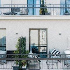 Отель Pame House Греция, Афины - отзывы, цены и фото номеров - забронировать отель Pame House онлайн фото 2