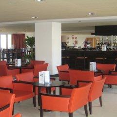 Отель Garbi Costa Luz Испания, Кониль-де-ла-Фронтера - отзывы, цены и фото номеров - забронировать отель Garbi Costa Luz онлайн фото 2