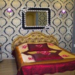 Гостиница Империя в Камне-на-Оби отзывы, цены и фото номеров - забронировать гостиницу Империя онлайн Камень-на-Оби спа