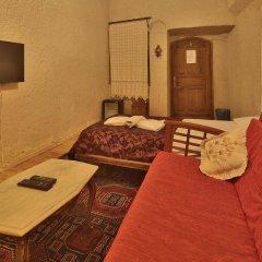 Sunset Cave Hotel Турция, Гёреме - отзывы, цены и фото номеров - забронировать отель Sunset Cave Hotel онлайн фото 12