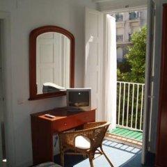 Отель París Испания, Сантандер - отзывы, цены и фото номеров - забронировать отель París онлайн фото 3