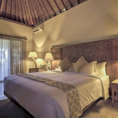 Отель Svarga Loka Resort фото 2