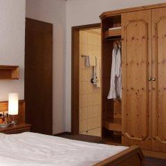 AKZENT Hotel Laupheimer Hof комната для гостей
