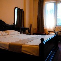 Отель Симпатия Грузия, Тбилиси - отзывы, цены и фото номеров - забронировать отель Симпатия онлайн комната для гостей фото 2