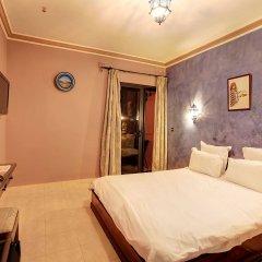 Отель Amani Hôtel Appart комната для гостей фото 4