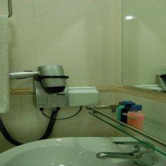 Отель Marble Hotel Мальдивы, Северный атолл Мале - отзывы, цены и фото номеров - забронировать отель Marble Hotel онлайн спа фото 2