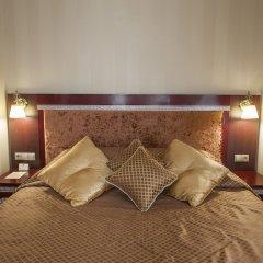 Гостиница Севан Плаза фото 9