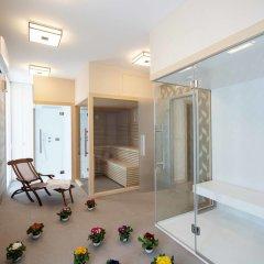 Отель Antica Pusterla Home Relais Италия, Виченца - отзывы, цены и фото номеров - забронировать отель Antica Pusterla Home Relais онлайн сауна