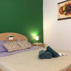 Отель Maltese Rooms Мальта, Слима - отзывы, цены и фото номеров - забронировать отель Maltese Rooms онлайн детские мероприятия